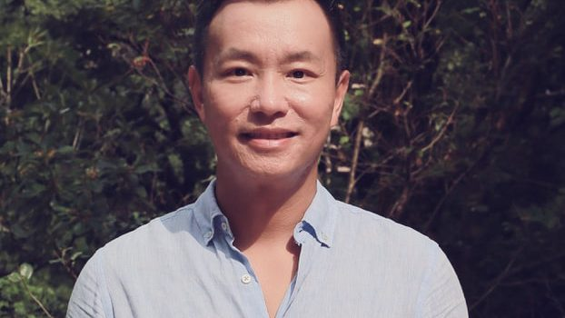 Voices on China – Enze Han, University of Hong Kong