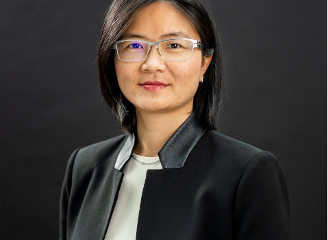 Voices on China – Huiyi Lin, Chief Insights Officer of Asymmetrics Research