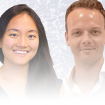 Webinar Replay: Unlocking a Career with Top Chinese Tech Companies