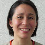 Voices on China – Denise van der Kamp, City University of Hong Kong
