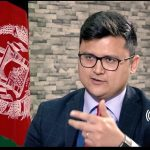 China's Borderland Relations: Afghanistan with Tamim Asey